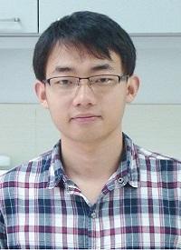 Gaoxihui-2.jpg